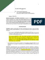 EJECUTIVO HIPOTECARIO (1)