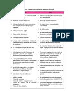 DIFERENCIAS ENTRE LAS NIIF Y LAS COLGAAP.docx