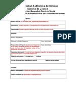 4. Guía Para Elaboración de Proy de UR