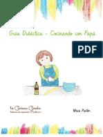 Guia-didactica-Cocinando-con-Papa-Mavi-Pastor.pdf