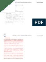 Informe Avance 4 (Dia 10.06.18)