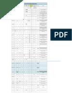 portable water purification devices comparison chart 1