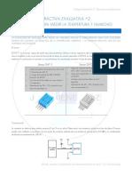 Práctica Evaluativa 2 - Medición de temperatura y humedad.pdf