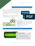 Manejo de LCD.pdf