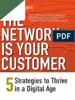 [David L. Rogers] the Network is Your Customer Fi(B-ok.cc)