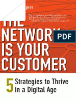 [David L. Rogers] the Network is Your Customer Fi(B-ok.cc)