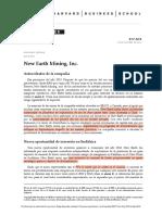 917s19 PDF Spa Newearth
