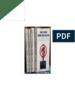 abc_Velike obmane.pdf