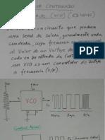 15VCO - CD4046