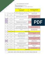 Ma444 2016 02 Plan Calendario