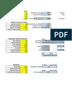 Cálculos rápidos Planos Constructivos.xlsx