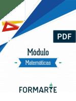 Matemáticas PreUnal