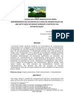 230-723-1-PB.pdf