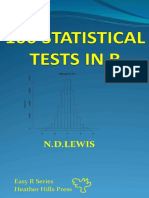 [N.D. Lewis] 100 Statistical Tests in R(Z-lib.org)