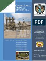 modelo-de-trabajo-monografico-de-tratamiento-de-minerales.docx