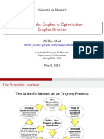 chap 4 - oriented_graphs.pdf