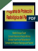 Touzet  PRP.pdf