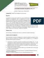 3375-Texto del artículo-9932-1-10-20151116.pdf