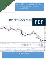 Los Sistemas de Trading