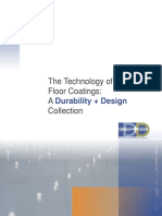 DD_ebook_concrete_floor_coatings1.pdf