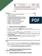 SyOU42013PracticoyCasosAplicacion (1).pdf