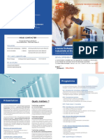 lp-microbiologie-industrielle-biotechnologies-83inq8.pdf