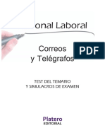muestra_test_correos_platero_editorial.pdf