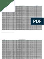 11557365970APURIMAC2.pdf
