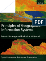 Principles of geographical information systems .pdf