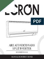 MANUAL-SPLIT-9000.pdf