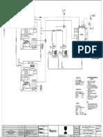 P&ID Enfriamiento Estireno.pdf