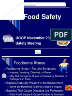 food_safety.ppt