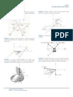 S5 Conceptos Basicos de Estatica 2a_2.pdf