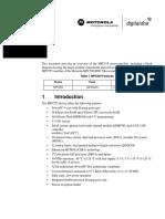 datasheet (10).pdf
