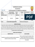 Plan Analitico Final Geoeco Brigida A