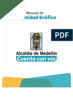 Manual Identidad Grafica PP2016