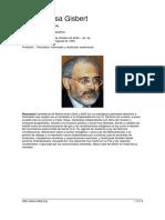 1421.pdf