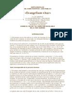 jpiienc1995_evangeliumvitae.pdf