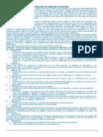 35965_7001158361_04-24-2019_174731_pm_lectura_sobre_los_derechos_de_libertad