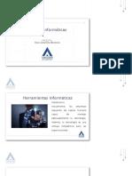 presentacion_herramientas_informaticas