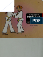 A girls guide to the martial arts  learn to practice basic poses.pdf