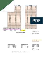 Datos Ejercicio Diseño.xlsx LD