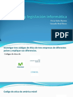 codigos_etica2