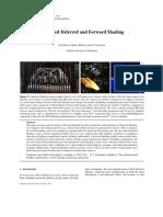 Clustered Shading Preprint