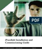 User Manual 1854905