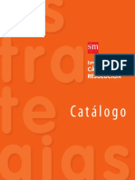 estrt_mat-2.pdf