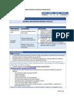 COM1-U6-SESION 06.docx