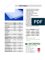 PFA Plain Sheet.pdf