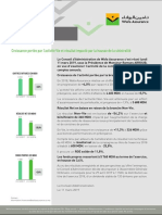 19-00173-comresultfinanc-125x182