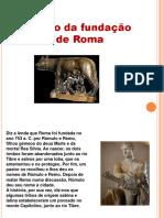 apresentaoromana-160610183527